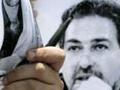 تقرير قناة العربية بعد استشهاد سمير قصير عام 2005